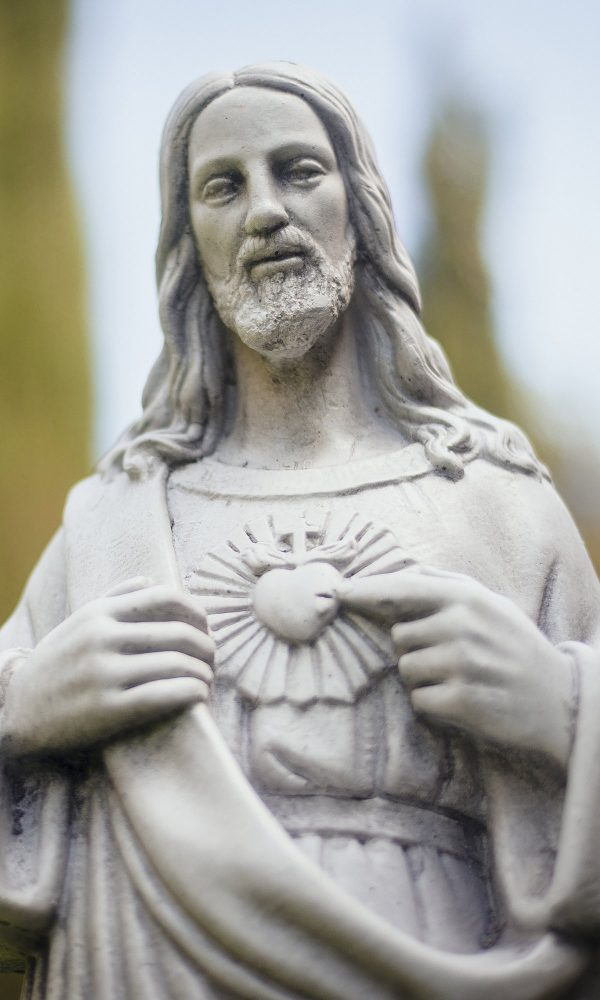 sagrado-corazon-de-jesus-2